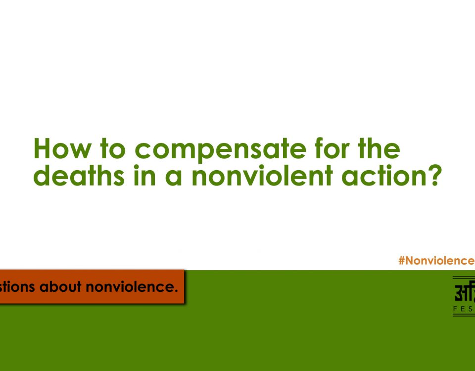 nonviolence-deaths-struggle